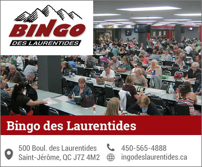 bingo-laurentides
