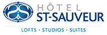 logo-hotel-st-sauveur