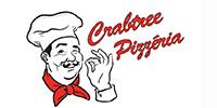 crabtree-pizzeria-saint-sauveur