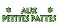PETITE-PATTES