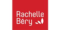 RACH-BERRY