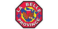 belle-province-saint-sauveur