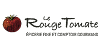 rouge-tomate