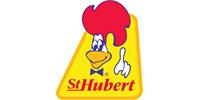 st-huvert-saint-sauveur