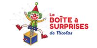 boite-a-surprise