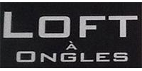 loftongles