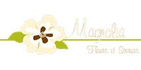 magnolis