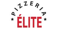 pizza-elite