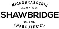 shawbridge