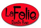 La Folie Resto-Bar