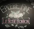 Épicerie fine Le Rose Bonbon