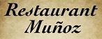 Restaurant Munoz