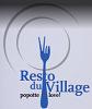 Restaurant de Village